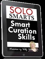 Smart Curation Skills