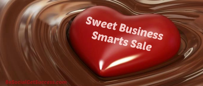 Sweet Business Smarts